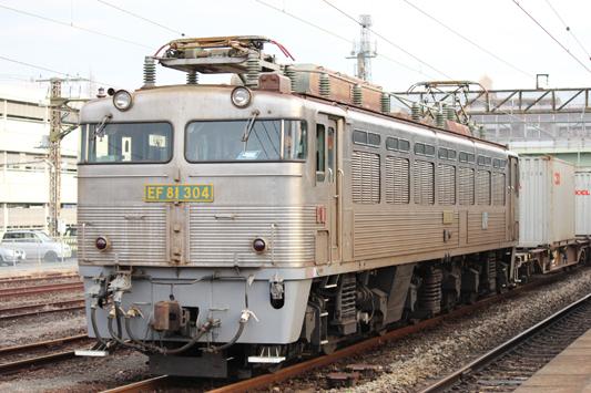 110120大牟田1151レ (18)のコピー