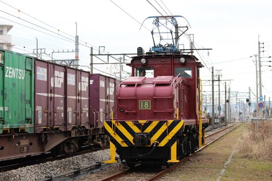 120122併走電機 (20) のコピー