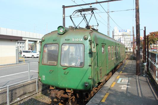 120121熊鉄 (104)のコピー