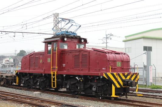 120128宮浦 (114)のコピー
