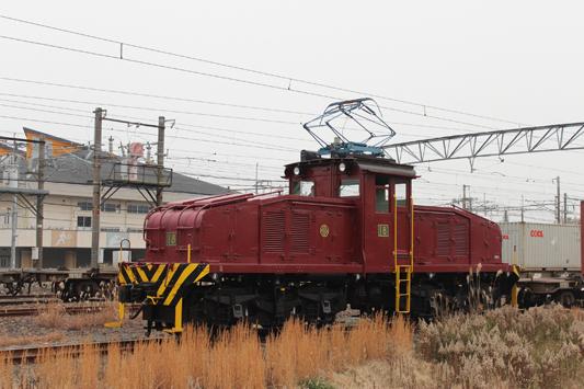 120128仮屋川操 (135)のコピー