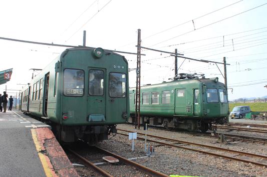 120121熊鉄 (111)のコピー