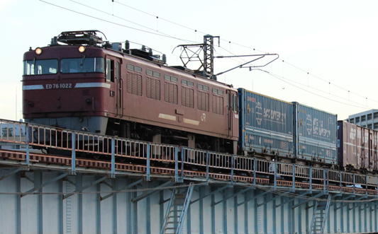 111023名島橋カモレ (31)c