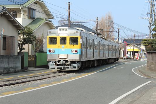 120121熊鉄 (149)のコピー
