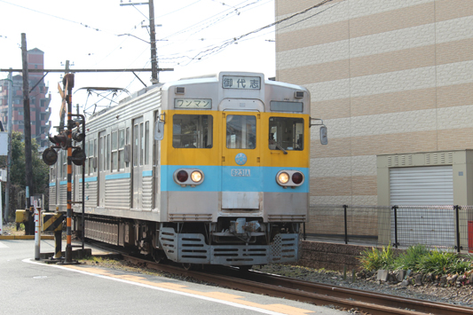 120121熊鉄 (146)のコピー
