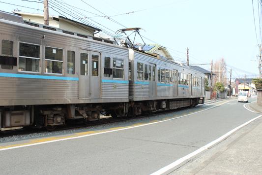 120121熊鉄 (148)のコピー