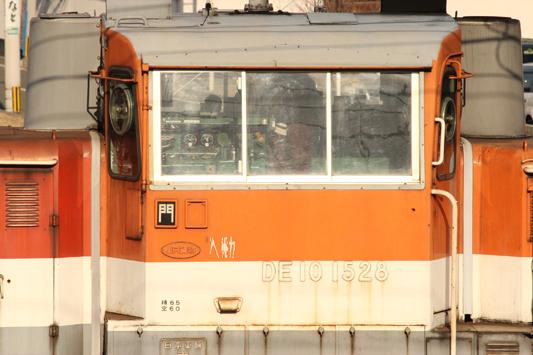 120218大牟田駅 (72)のコピー