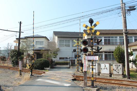 120121熊鉄 (167)のコピー