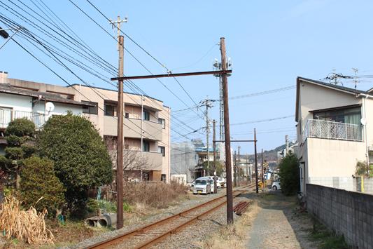 120121熊鉄 (168)のコピー