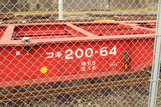 120226宮浦 (114)のコピー