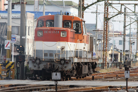120226大牟田 (141)のコピー
