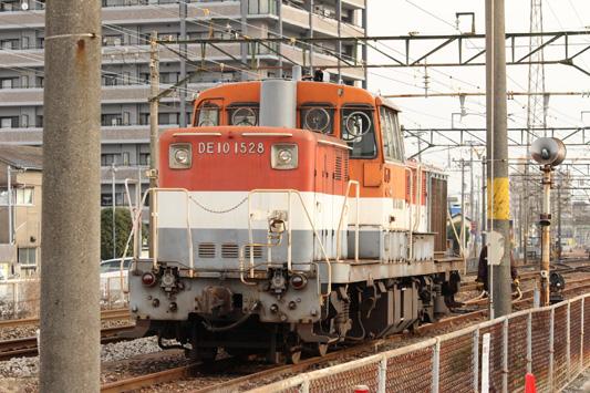 120226大牟田 (136)のコピー