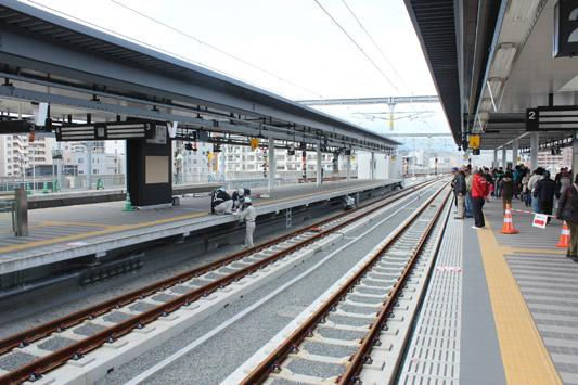 120310大分新駅 (206)のコピー