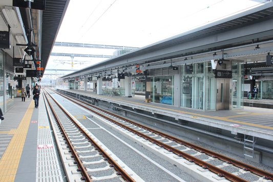 120310大分新駅 (207)のコピー