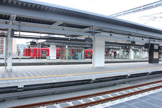 120310大分新駅 (217)のコピー
