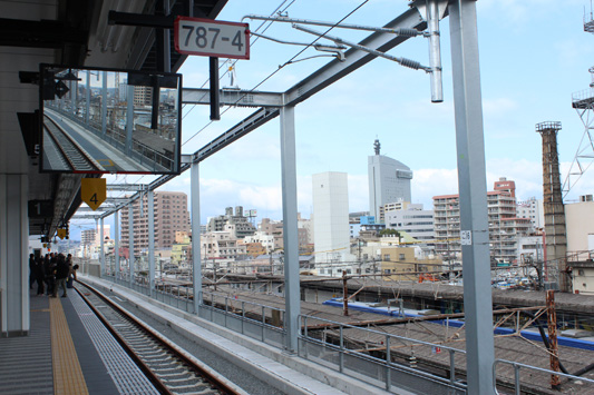 120310大分新駅 (211)のコピー