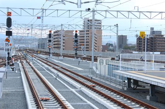 120310大分新駅 (219)のコピー