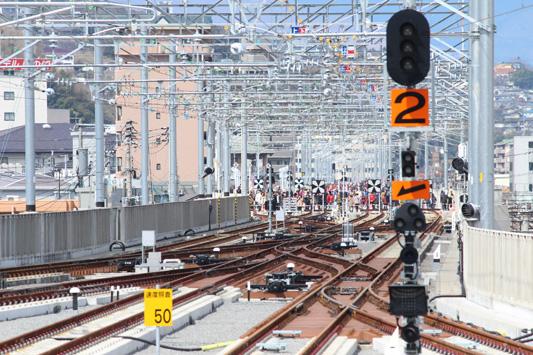 120310大分新駅 (234)のコピー