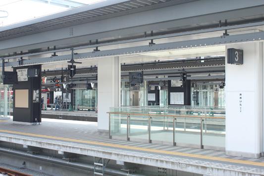 120310大分新駅 (250)のコピー