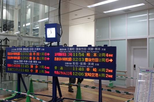 120310大分新駅 (257)のコピー