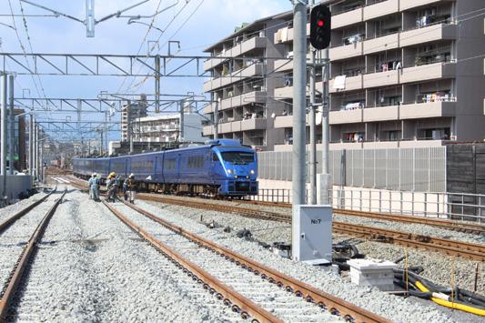 120310rail-walk-Fes (293)のコピー