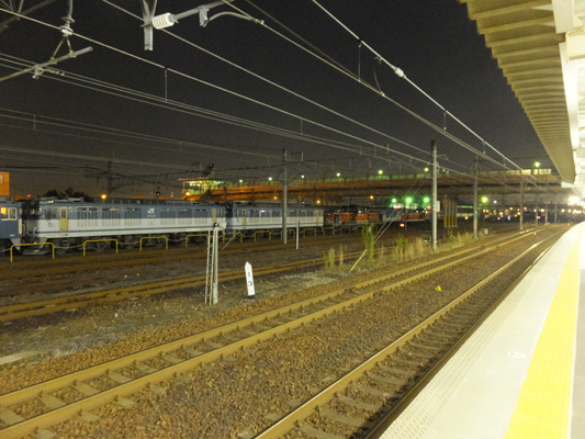 131116夜鉄-稲沢 (124)のコピー