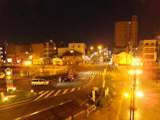 131116夜鉄-稲沢 (117)のコピー