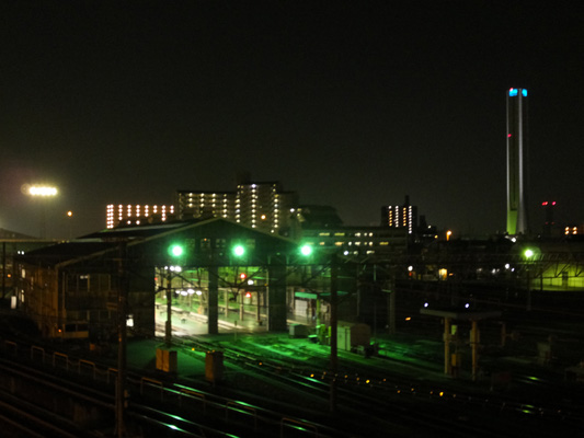 131116夜鉄-稲沢 (115)のコピー
