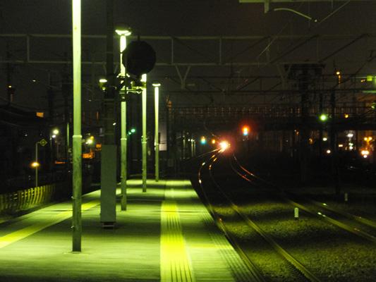 131116夜鉄-稲沢 (123)のコピー