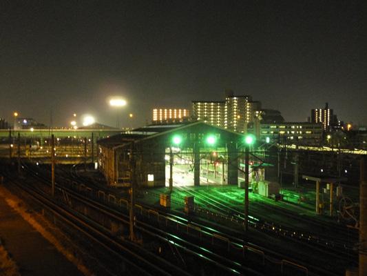 131116夜鉄-稲沢 (107)のコピー