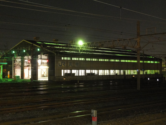 131116夜鉄-稲沢 (125)のコピー