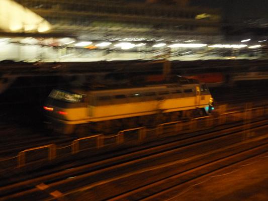 131116夜鉄-稲沢 (104)のコピー