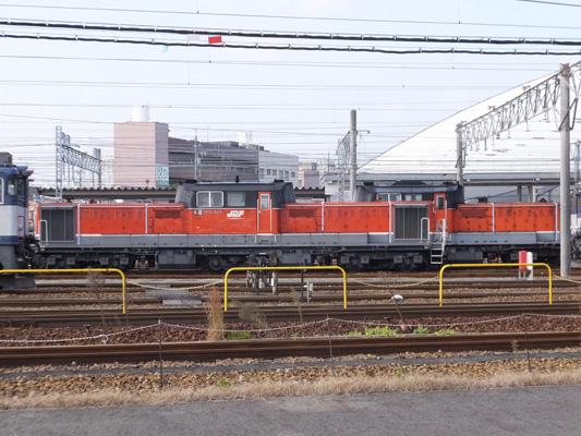 131117稲沢 (40)のコピー