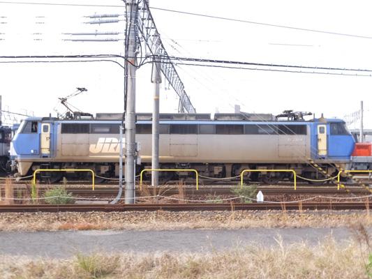 131117稲沢 (38)のコピー