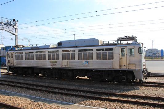 131123 EF81-303 (68)のコピー