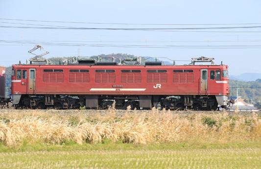 131124隈川1063レ (44)のコピー