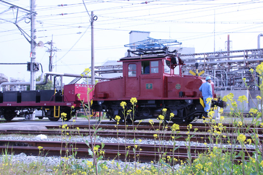 130317宮浦 (78)のコピー