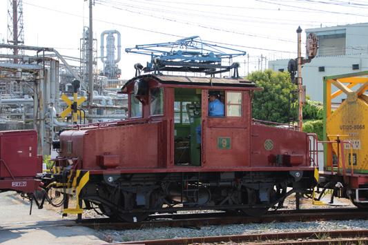 130503宮浦 (15)のコピー