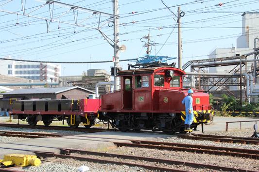 131014宮浦2 (76)のコピー