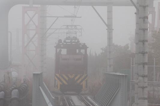 131222宮浦 (68)のコピー