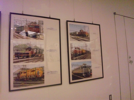 130720鉄道展 (118)のコピー