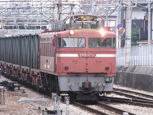 131223南福岡1152レ (7)のコピー