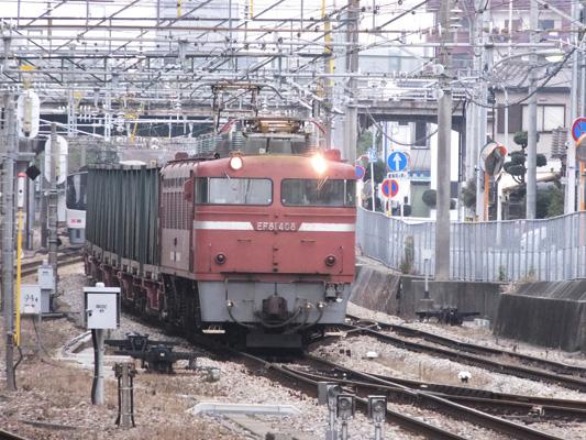 131223南福岡1152レ (4)のコピー