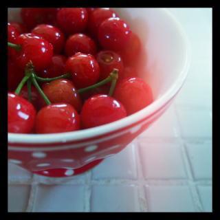 cherry158.jpg