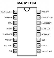 M4021oki.jpg