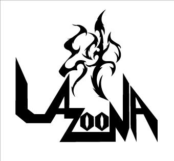 LAZooNA絆ロゴ03