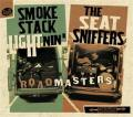 smokestack-seatsniffers-roadmasters-cd.jpg