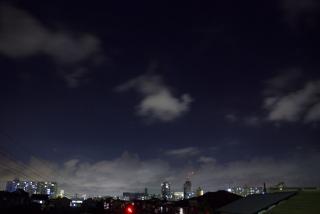 20100808 明るい夜空.jpg