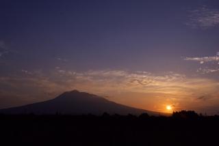 20100815 岩木山1.jpg