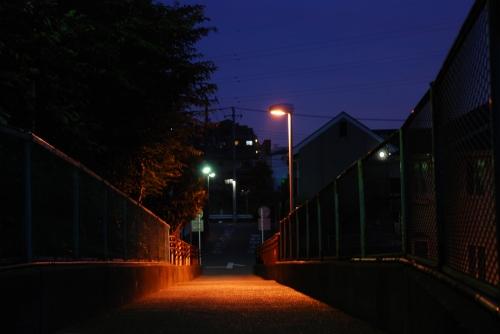 20100912 街灯.jpg